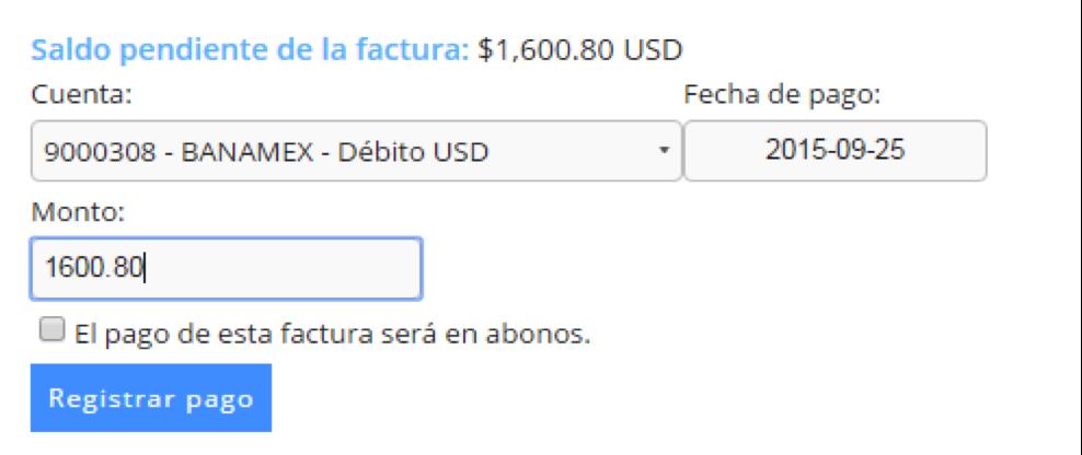 dolares dolares 3