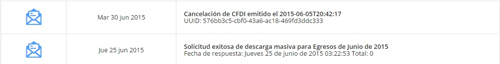 notificaciones 2