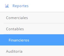 reportes-financieros