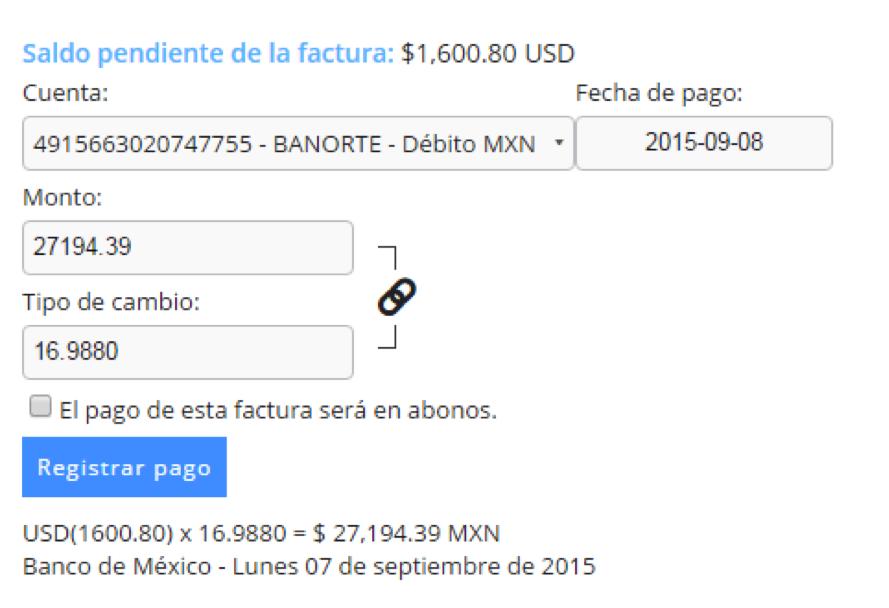validar factura de dolares 3