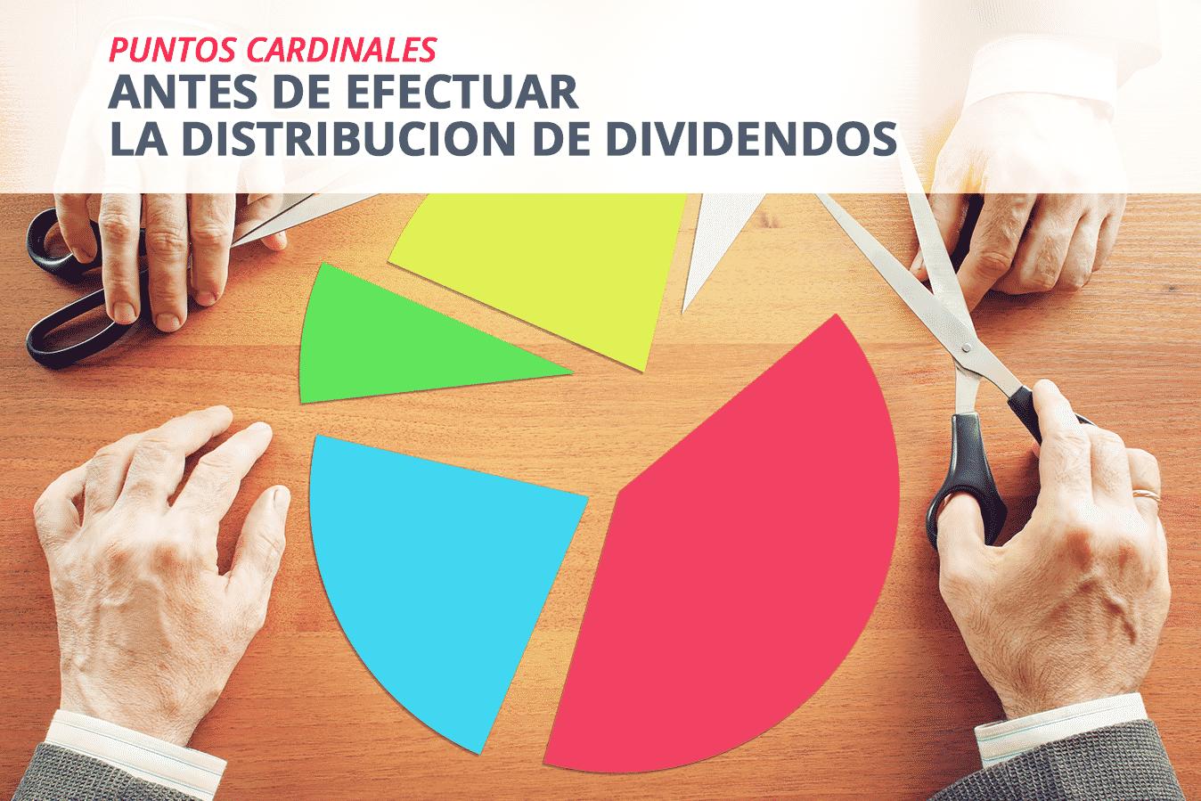 Puntos-Cardinales-Reparticion-Dividendos