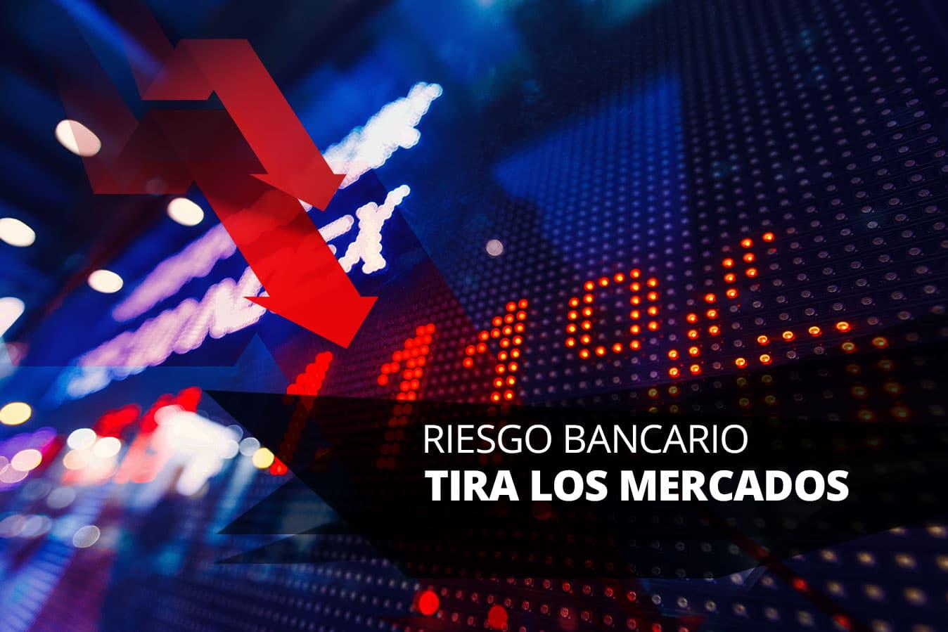 Las peores caídas fueron en las bolsas de valores de Europa que tuvieron un jueves complicado con pérdidas importantes. Destaca la caída del IBEX 35 de Madrid que tuvo una minusvalía de casi 5 por ciento