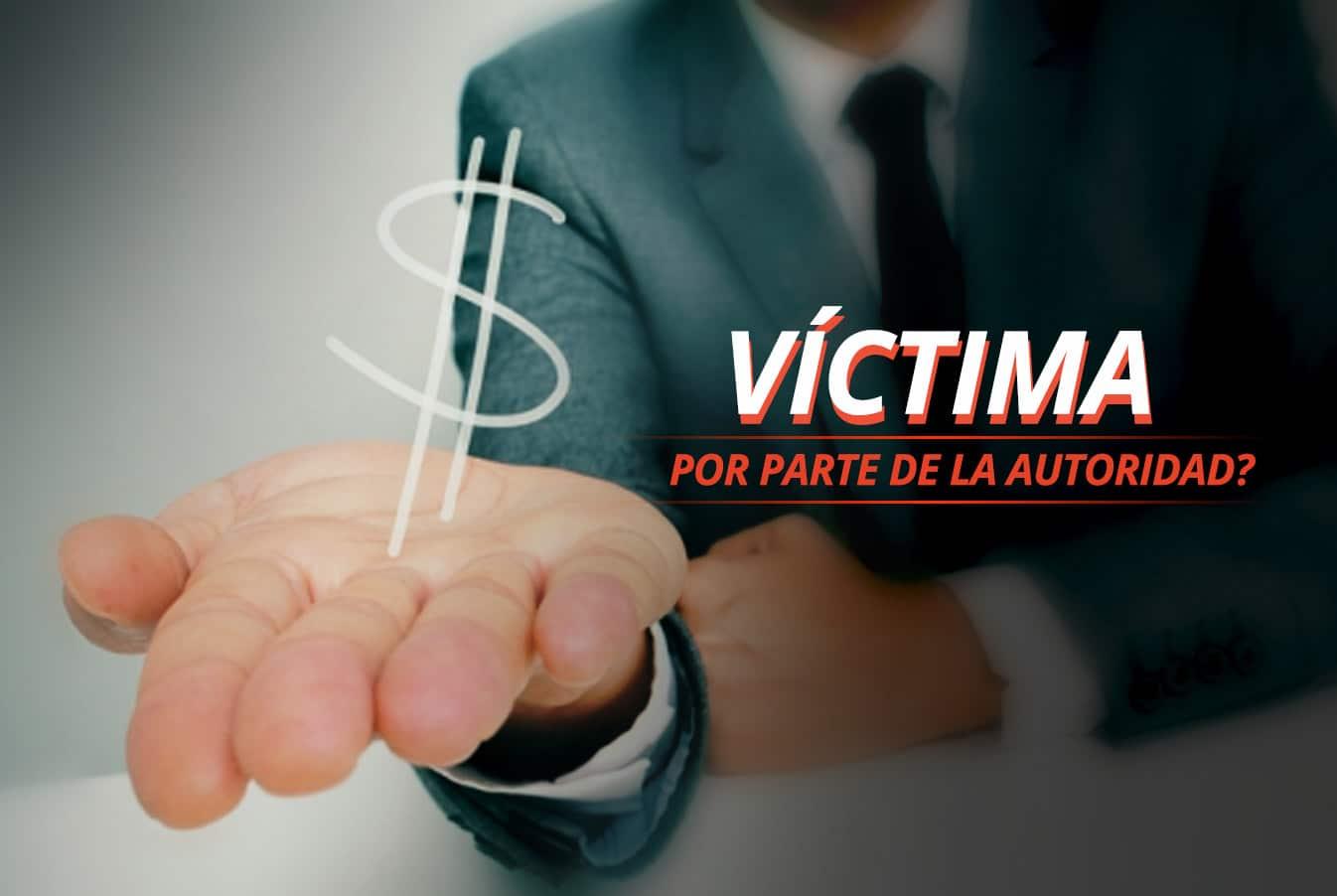 En la Ley de Responsabilidad Patrimonial del Estado de Jalisco y sus municipios, se establece medios por los cuales puedes solicitar una indemnización