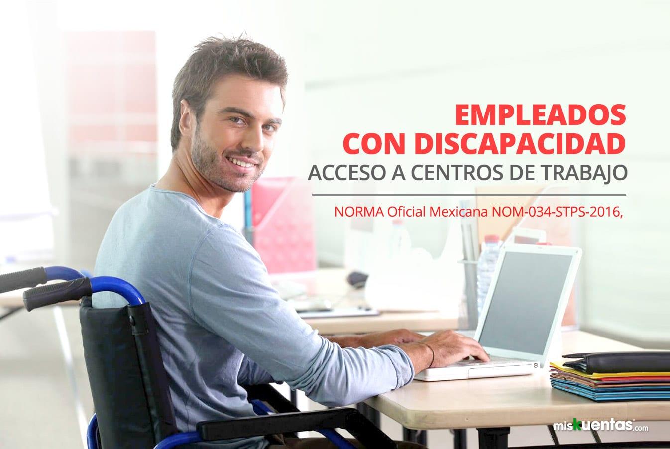 08-11-16-Empleados-Con-Discpacaidad (1)