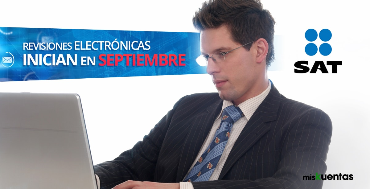 8-9-16-Revisiones-Electronicas