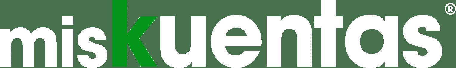 light logo