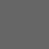 garantia-gray