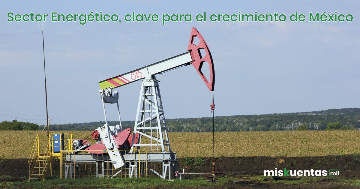 """""""El gasoducto licitado por 25 años en el 2016 tiene el propósito de abastecer plantas generadoras de energía eléctrica y gas natural en la península sur y Coahuila"""""""