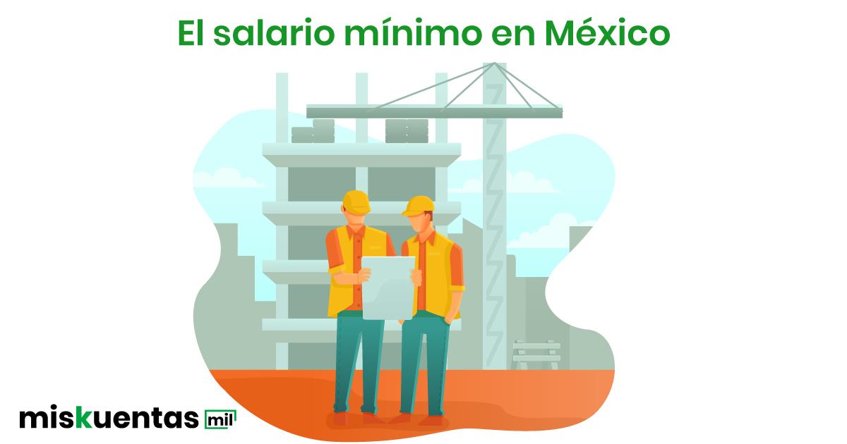 """""""El presidente busca elevar el salario mínimo de manera paulatina, lo anterior para igualar los ingresos mínimos con otros países latinoamericanos y China"""""""