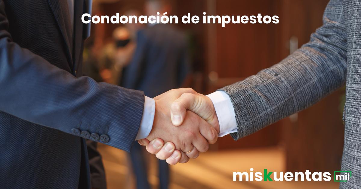 https://www.miskuentas.com/noticias/fiscal/amlo-cancelacion-de-la-condonacion-de-impuestos/
